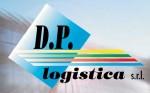 DP Logistica