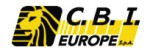 CBI Europe