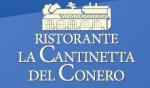 Ristorante La Cantinetta del Conero