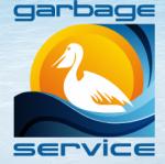 Gruppo Garbage Service