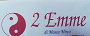 2 Emme