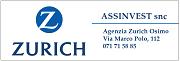 Zurich – Assinvest